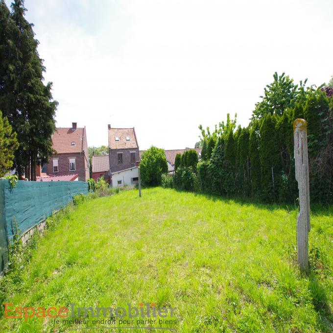 Offres de vente Maison Aubigny-au-Bac (59265)