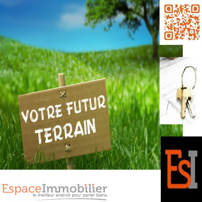 Offres de vente Terrain Râches (59194)