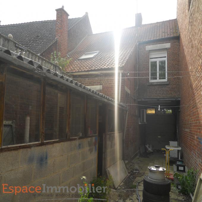Offres de vente Maison Masny (59176)
