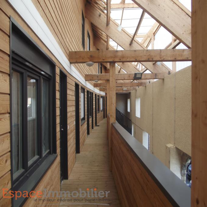 Offres de location Appartement Avesnes-le-Sec (59296)