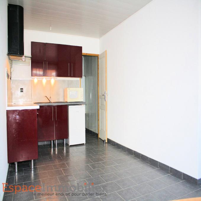 Offres de vente Immeuble Valenciennes (59300)
