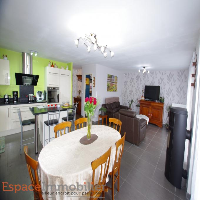 Offres de vente Maison Hélesmes (59171)