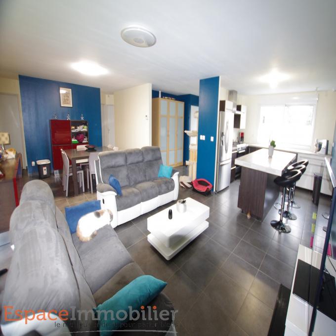 Offres de vente Maison Wallers (59135)