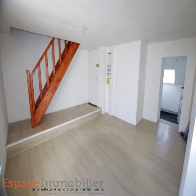 Offres de location Duplex Wallers (59135)