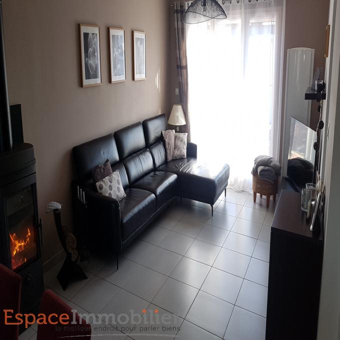 Offres de vente Maison Prouvy (59121)