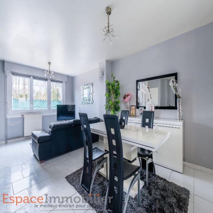 Offres de vente Maison La Sentinelle (59174)