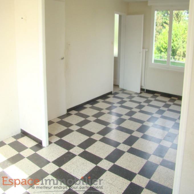 Offres de vente Maison Valenciennes (59300)