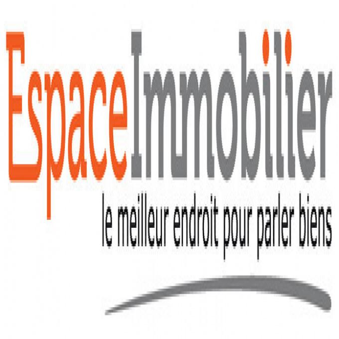 Offres de vente Immeuble Douchy-les-Mines (59282)
