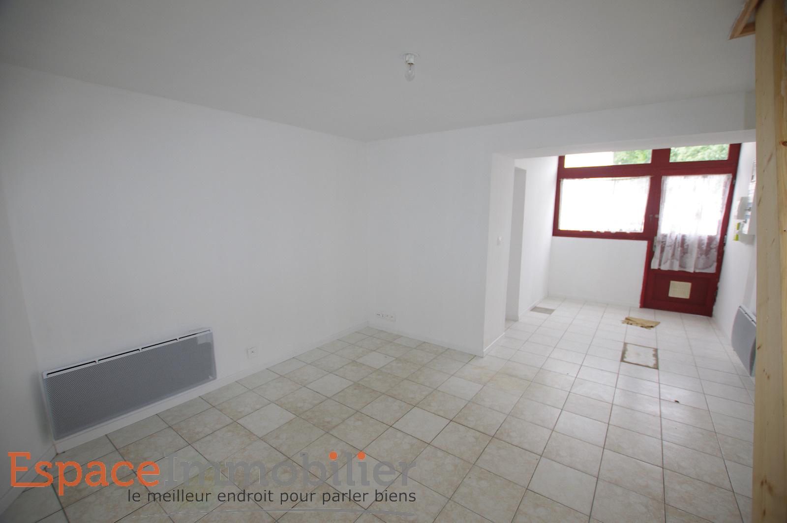 Offres de location Maison Hérin (59195)