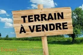 Offres de vente Terrain Haulchin (59121)